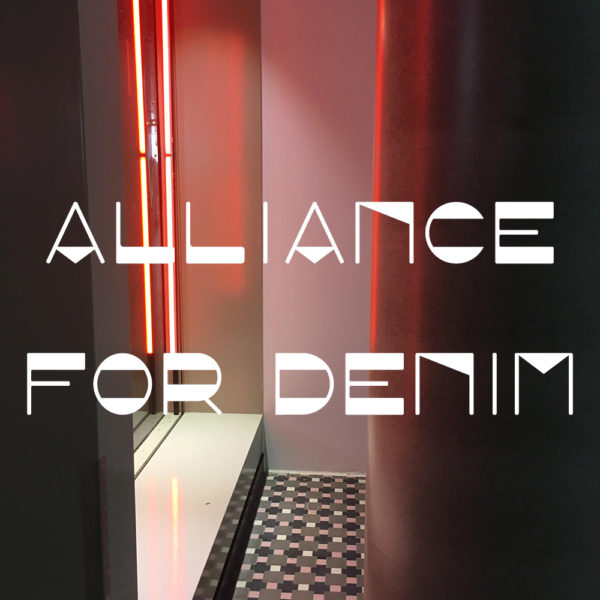 Alliance for Denim