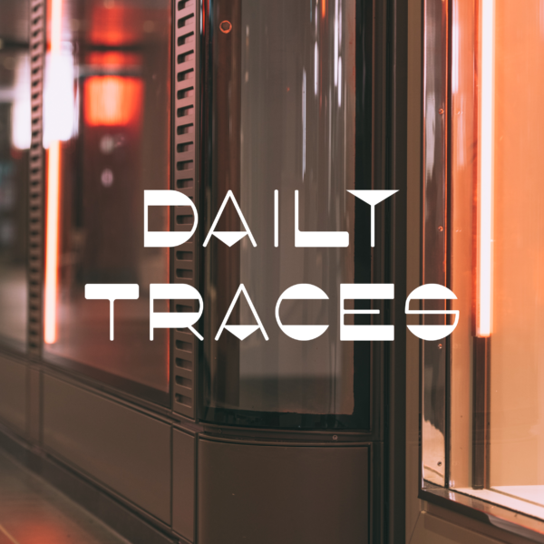 Daily Traces