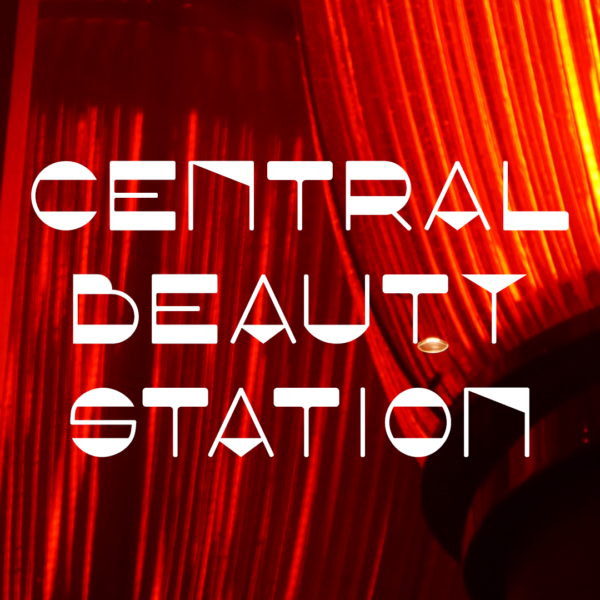 Central Beauty Station