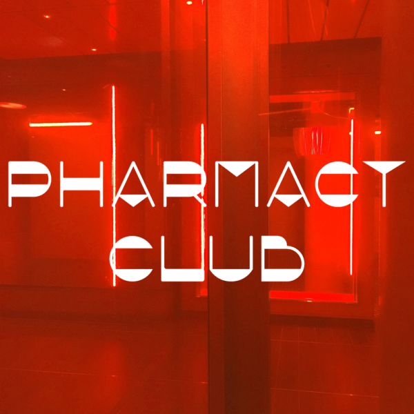 pharmacy club